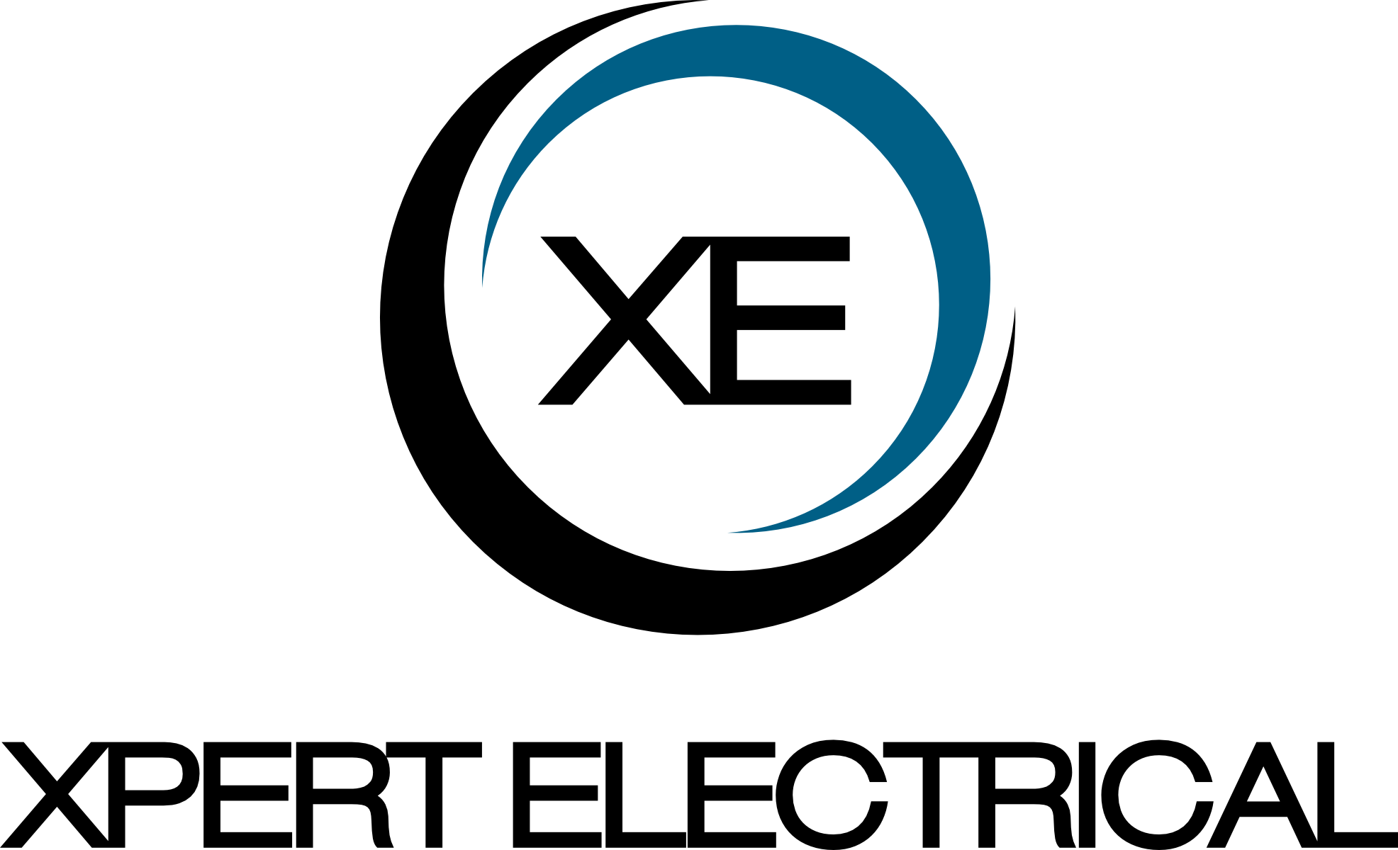 Xpert Electrical